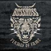 tribe-online_bosshoss_flames_of_fame