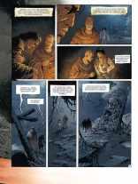 Conquistador 02 - Seite 9 Vorschau - Tribe Online Magazin