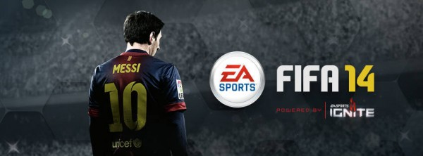 FIFA14_Facebook_Ignite - Tribe Online Magazin