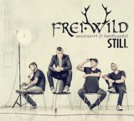 frei-wild-still-tribe-online