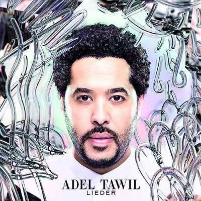 Adel Tawil Meine Lieder
