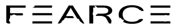 logo-fearce-tribe-online