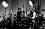 BAP KozerthausBAP Konzerthaus Freiburg Tribe Online-14