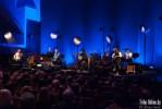 BAP KozerthausBAP Konzerthaus Freiburg Tribe Online-16