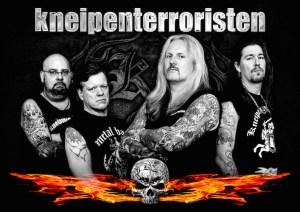 Kneipenterroristen-Lebenslang-Promofoto-tribe-online