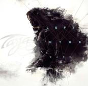 Left in the Dark-tribe-online
