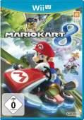 Mario Kart 8 - Wii U - Tribe Online Magazin
