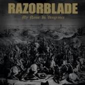 razorblade-tribe-online