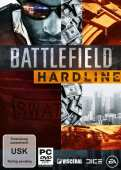 Battlefield Hardline Beta - Tribe Online Magazin