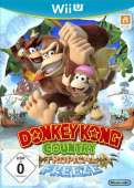 Donkey Kong Country Returns - Tropical Freeze - Tribe Online Magazin