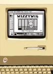 Wizzywig - Tribe Online Magazinx