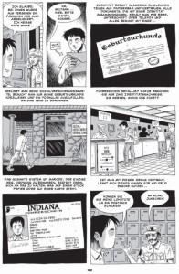 Wizzywig - Vorschau Seite 158 - Tribe Online Magazin