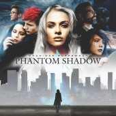 Machinae Supremacy - Phantom Shadow - Tribe Online Magazin