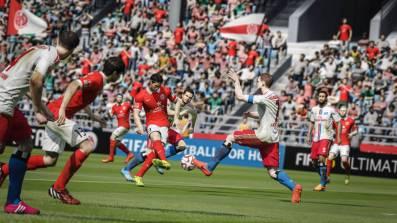FIFA15_XboxOne_PS4_Mainz05_vs_Hamburg_Shot - Tribe Online Magazin