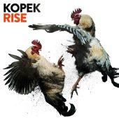Kopec_Cover