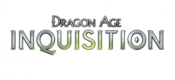DragonAgeInquisition_Logo_English_Final - Tribe Online Magazin