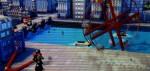 Lego Batman 3 - Batman nimmt London auseinander - Tribe Online Magazin