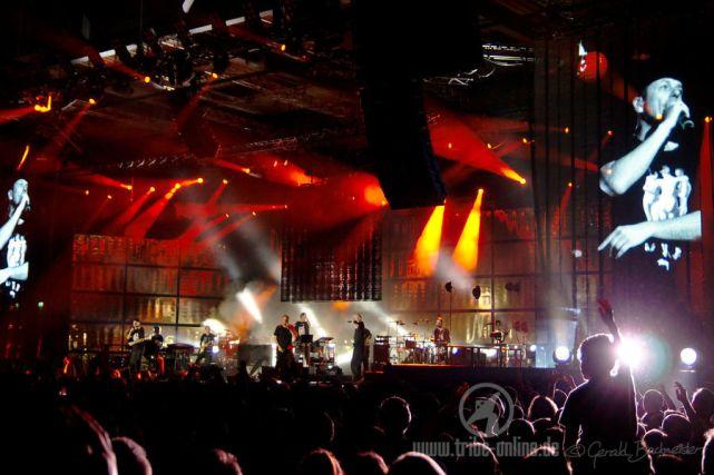 Fanta 4 - 2015 - Rothaus Arena Freiburg - yDSC00717