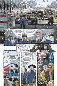Revival 02 - Seite 4 - Tribe Online Magazin