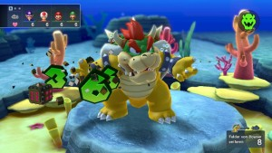 Mario Party 10 - Bowser Party - Tribe Online Magazin