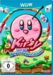 Kirby und der Regenbogen-Pinsel - Tribe Online Magazin