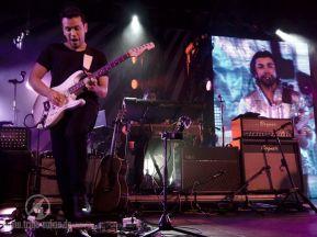 Juanes ZMF 2015 - yDSC05569 - Tribe Online Magazin
