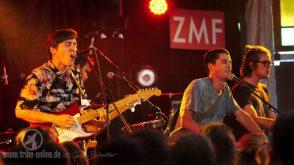 Von Wegen Lisbeth ZMF 2015 - yDSC05758 - Tribe Online Magazin