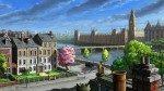 Baphomets Fluch 5 – Der Sündenfall - In London
