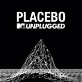 Placebo_MTV_Unplugged_Albumcover_Universal_Music
