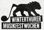 musikfestwochen