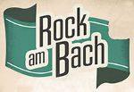 rockambach