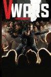 V-Wars 02 - Das Monster in uns - Tribe Online Magazin