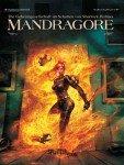Mandragore - Die Geheimgesellschaft im Schatten von Sherlock Holmes - Tribe Online Magazin