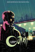 Outcast 02 - Unermesslicher und endloser Zerfall - Tribe Online Magazin