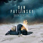 Dan Patlansky - Introvertigo - Tribe Online Magazin