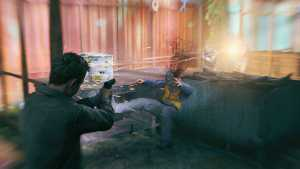 Quantum Break_REVIEWS_Screenshot 7 - Tribe Online Magazin