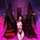 Perturbator - The Uncanny Valley - Tribe Online Magazin