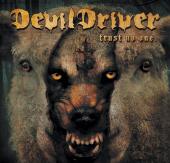devildriver-2016