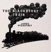 jamesmccartney