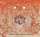 MotherTongue