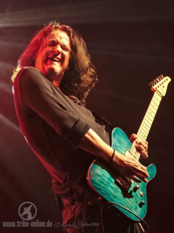 Steven Wilson - ZMF 2016 - yxDSC02852 - Tribe Online Magazin
