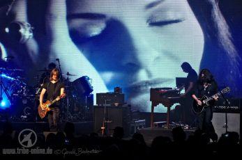 Steven Wilson - ZMF 2016 - yxDSC03123 - Tribe Online Magazin