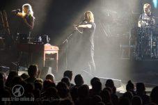 Steven Wilson - ZMF 2016 - yxDSC03339 - Tribe Online Magazin
