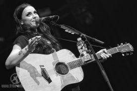 Amy Macdonald - Foire Aux Vins 2016 - yxDSC07077 - Tribe Online Magazin