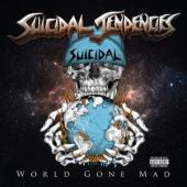 suicidal-tendencies-world-gone-mad-9526