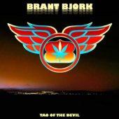 brant-bjork-tao-of-the-devil-tribe-online-magazin