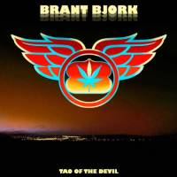 brant-bjork-tao-of-the-devil-tribe-online-magazin