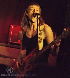 coogans-bluff-slowclub-freiburg-2016-yxdsc09898-tribe-online-magazin
