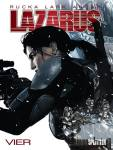 lazarus-04-gift-tribe-online-magazin