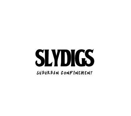 slydigs-suburban-confinement-ep-tribe-online-magazin